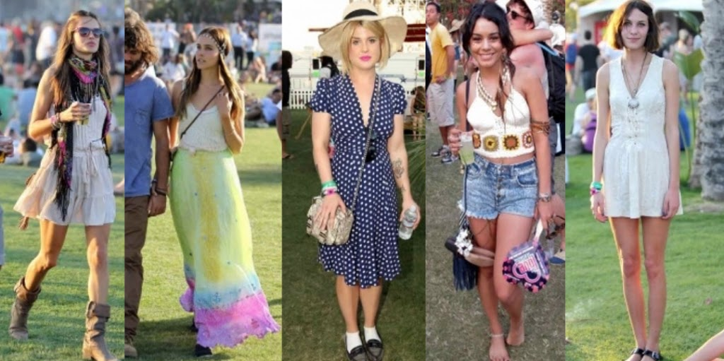 Coachella11fashion1