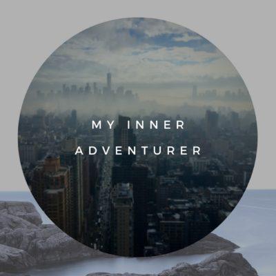 inneradventurer
