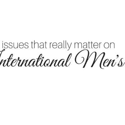 internationalmensday16